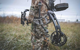 10 New-for-2020 Compound Bows