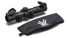 Vortex Crossfire II Crossbow Scope