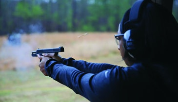 What Women Want From Gun Store Owners