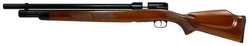 Winchester Model 70-35