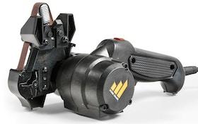 Work Sharp MK.2 Sharpener
