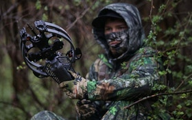 Zanders Sporting Goods Reports Substantial Growth in Archery Sales