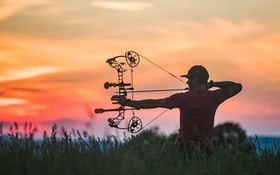Top Bowhunting Rests, Sights and Quivers for 2020