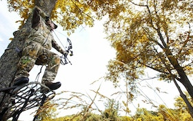 Warm-Weather Hunting Gear — Shirts, Hoodies, Pants, Boots and Accessories —  for 2020