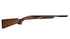 EAA Corp. 512 Cowboy Shotgun