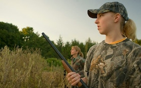 Nosler Partners With International Hunter Education Association