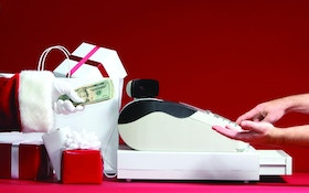 Holiday Sales Strategies for the Tactical Business