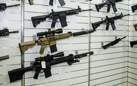 Protecting Your Firearm Business and the Public During a Crisis