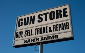Here's How To Be The Worst Gun Store Ever