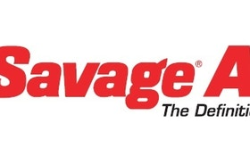 BREAKING: ATK Cuts 120 Jobs From Savage Arms Business