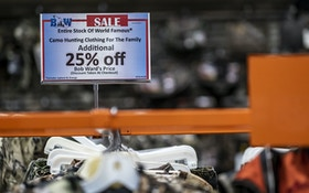 Are Constant Deals and Discounts a Good Strategy?