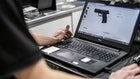 Gun Sales: Why Your Social Media Efforts Now Will Reap Future Benefits