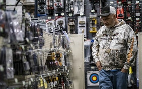 IWA OutdoorClassics Postponed; Come to the Hunting Retailer Show Instead!