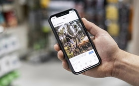 Using Social Media to Stay Connected With Customers