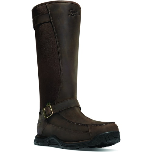 Danner Sharptail Snake Boot