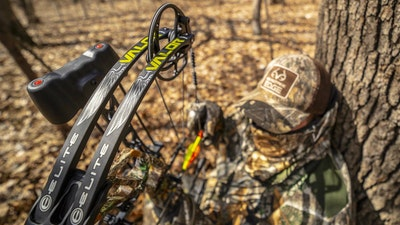 Bow Review: 2019 Mathews Vertix | Hunting Retailer