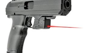 LaserLyte TGL Kit For Hi-Point Pistols