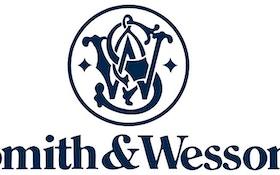 AR Sales Slump Hits Smith & Wesson