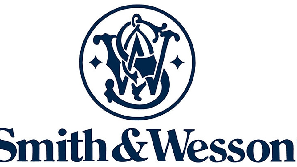 Survey: Smith & Wesson Best Handgun Brand In 2014