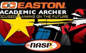 2021 NASP Academic Archers News