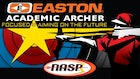 2021 NASP Academic Archers News