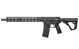 Review: The Daniel Defense DDM4V11 Hits All The Right Notes
