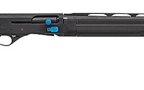 New Stoeger 3-Gun Shotgun
