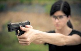 Missouri Amends Constitution To Strengthen Gun Rights