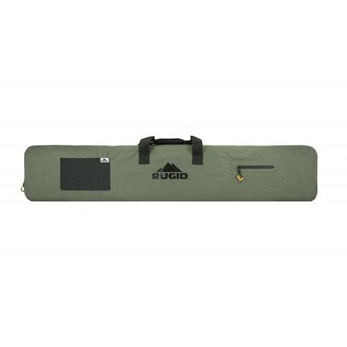 Rugid Xtreme 48-inch Rifle Case