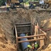 Best Practices: Find the Right Dewatering Strategy