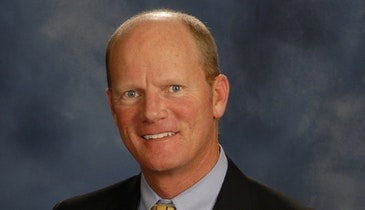 SpectraShield Announces Leadership Change