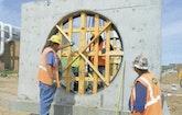 Manhole Equipment and Rehabilitation