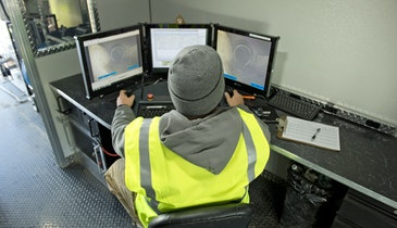 How to Train and Develop Top-Notch CCTV Operators