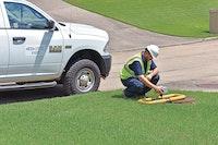 Arkansas Initiatives Put a Stop to Stopgaps