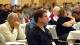Water & Wastewater Education Listing: April 2020