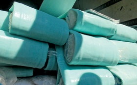 A Proactive Approach to Pipe Rehabilitation Is a Budget Saver