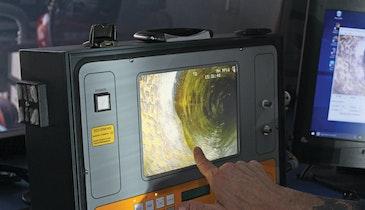 Understanding How to Manage Stormwater