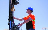 Canadian Utility Tackles Infrastructure Upgrades