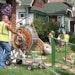 Working Across Municipal Lines