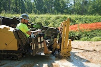 How to Manage Rising Equipment and Rental Costs