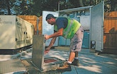 Grouting and CIPP Put an End to I&I