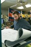 Massachusetts City Tackles Rehab Work Amidst Overwhelming I&I