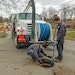 Small Municipalities Can Benefit From Equipment Rental and In-House Labor
