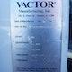 99' Vactor 2100 Fan