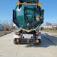 2004 Sterling LT-7500 Vactor 2100 Jet/Vac Truck