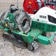ONLINE BANKRUPTCY & ABSOLUTE EQUIPMENT AUCTION