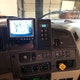 2007 Vactor 2112-PD
