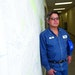 Los Alamos Water Distribution System Operator Honored For Excellence