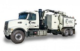The 12 Toughest Industrial Vacuum Trucks