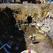 Big Dig in K-Town